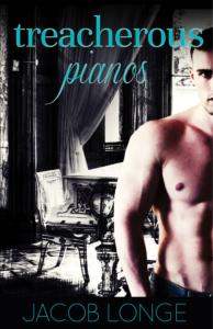 Treacherous Pianos