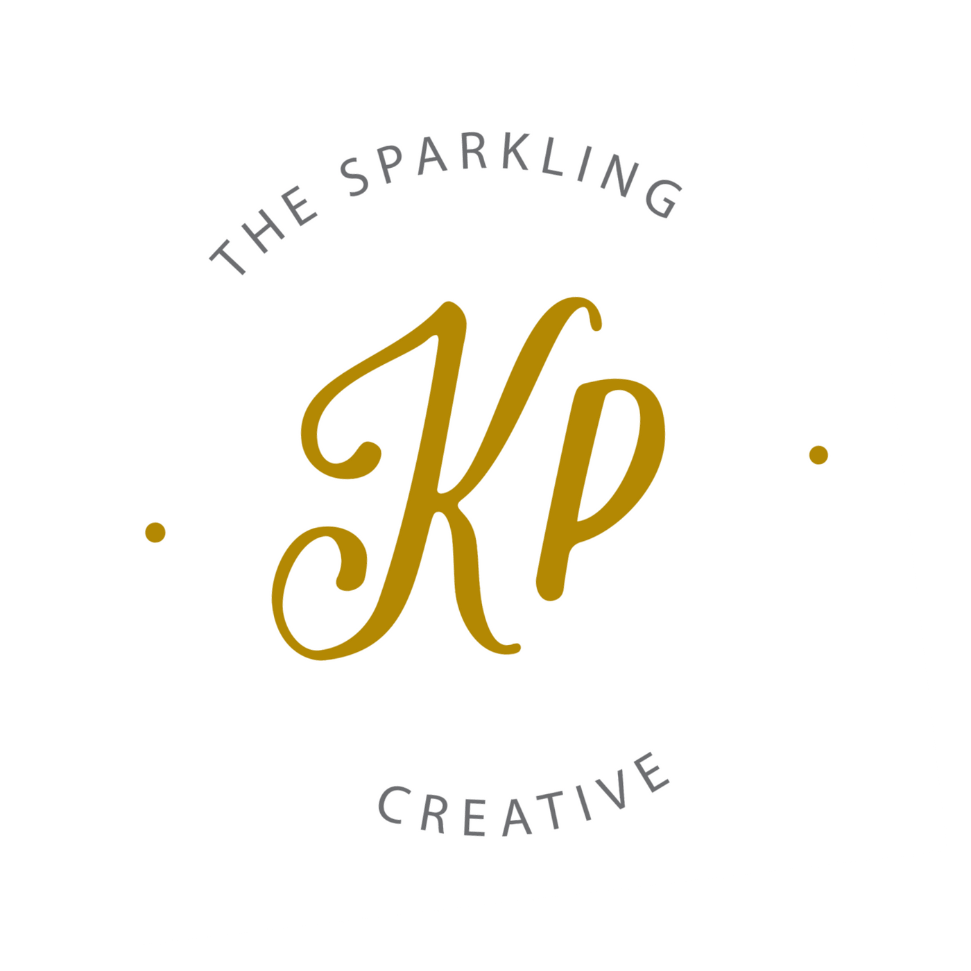 Liz Thompson on The Sparkling Creative Podcast